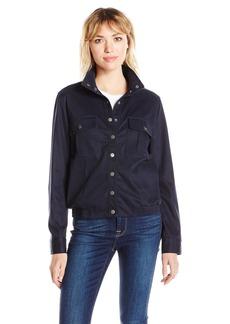 Pendleton Women's Malin Jacket  L