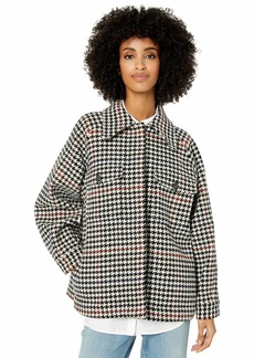 Pendleton Womens Petite Size Lindsay Lace Jacket
