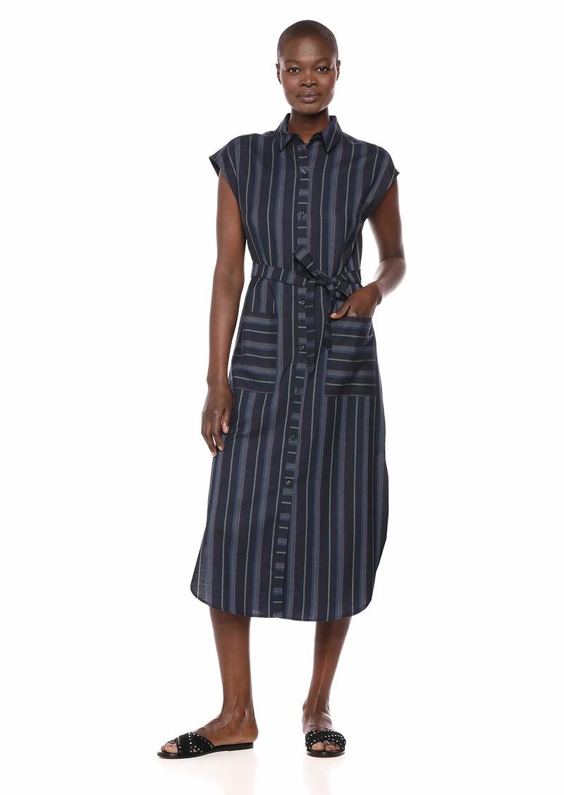 Pendleton Women's Maxi Dress  SM