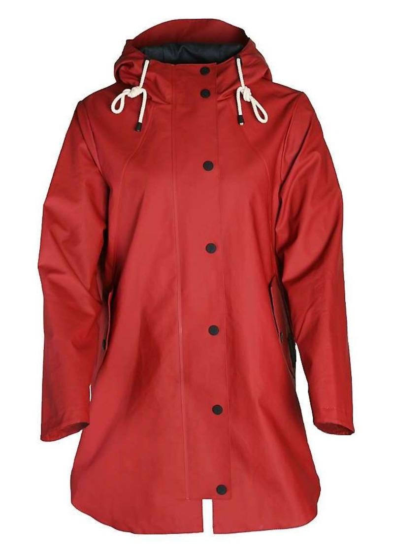 Pendleton Women's Newport Rain Slicker Jacket