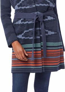 Pendleton Women's Nora Cotton Cardigan Sweater