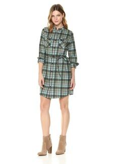 e7b6ff93e869 Pendleton Pendleton Women's Size Eliot Dress P   Dresses