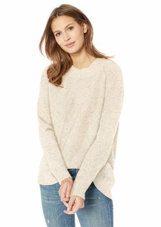 Pendleton Women's Parkdale Pullover Sweater  MD