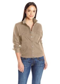 Pendleton Women's Petite Malin Jacket  M