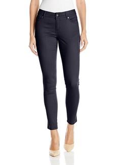Pendleton Women's Malin Pants Blue 14 Petite