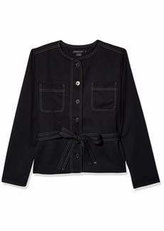 Pendleton Women's Petite Size 9 Dorset Jacket
