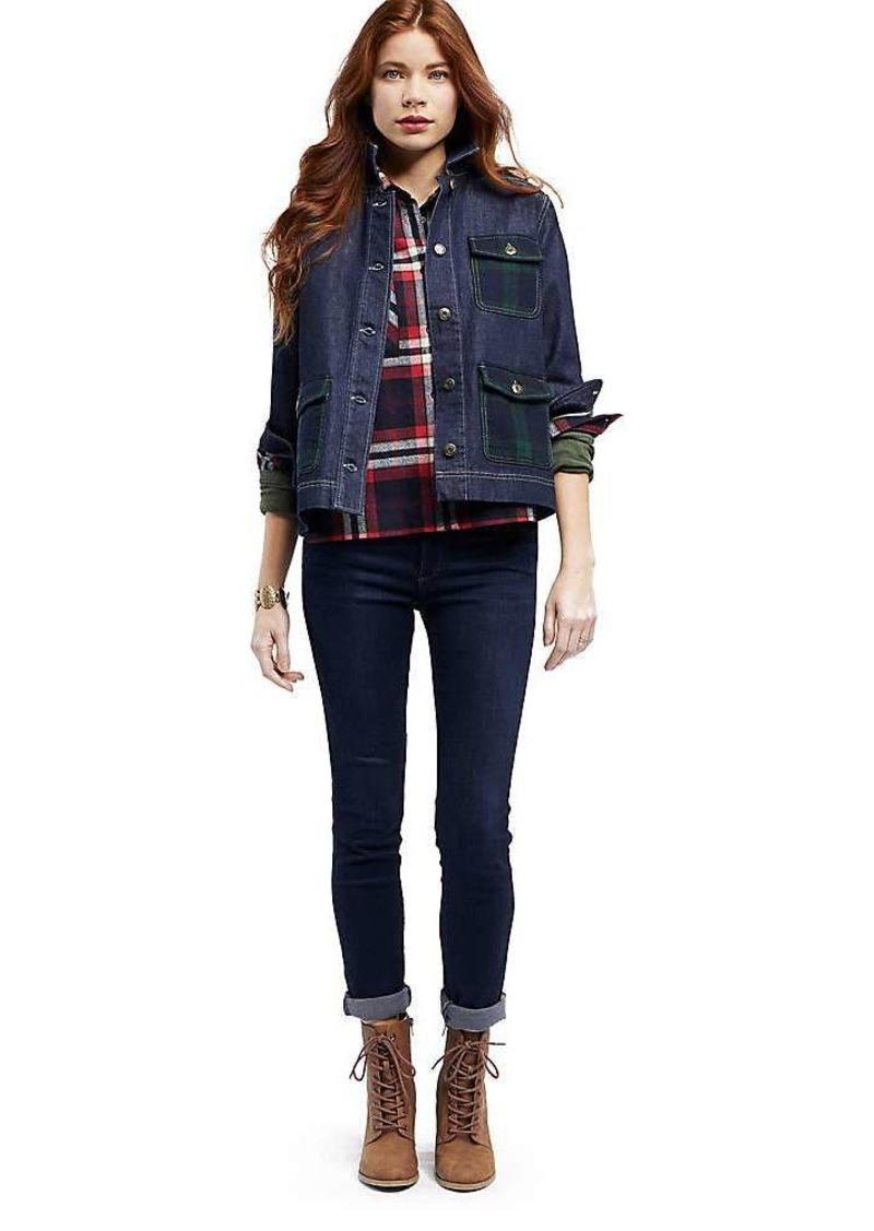 Pendleton Women's Peyton Denim Jacket