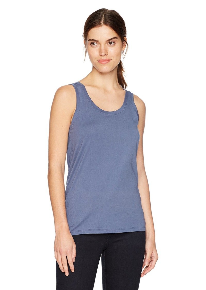 Pendleton Women's Pima Tank Top  XS