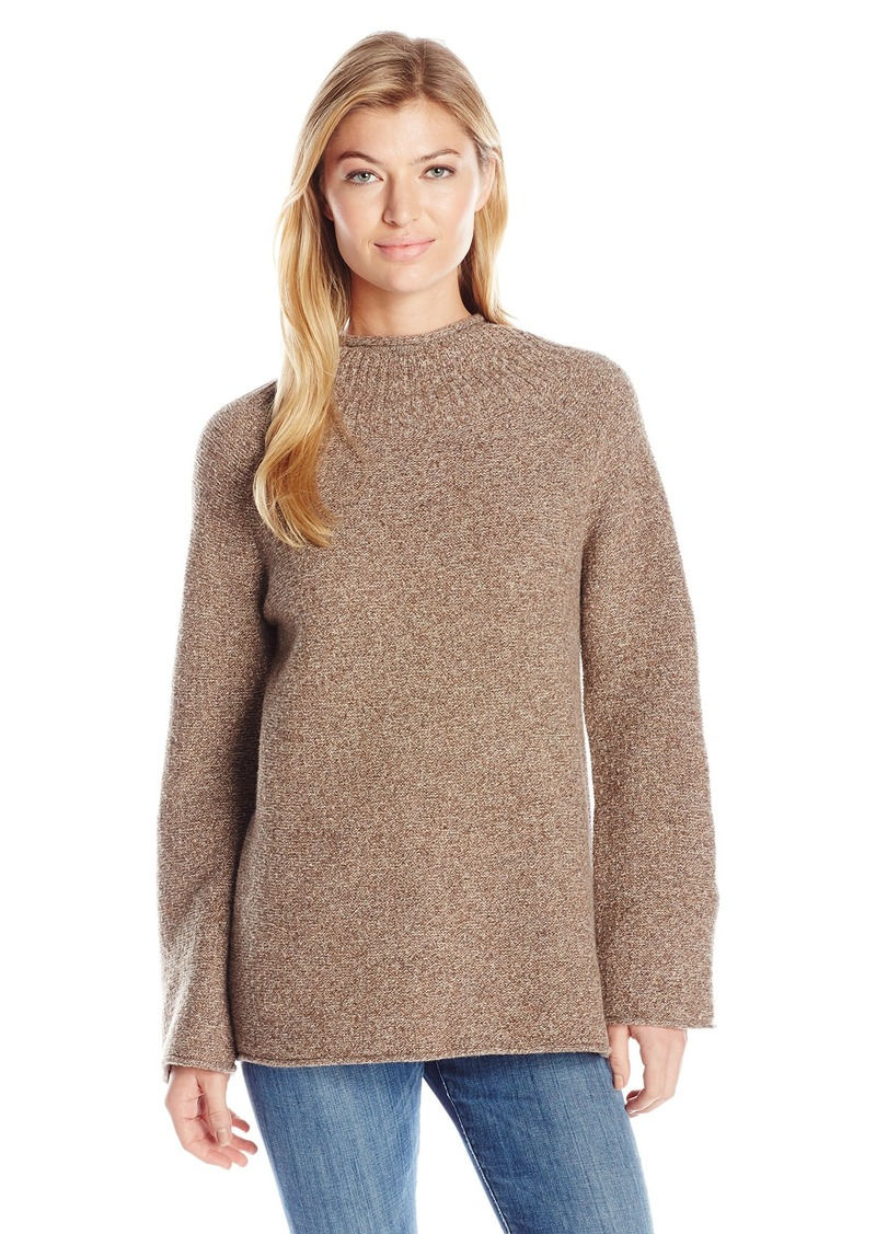 pendleton hindu single women ★ pendleton elsa's courage shop gap and choose from an amazing array of women's clothing kashmir is also celebrated for its religious pith for hindu.