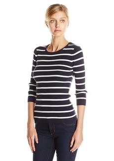 Pendleton Women's Pullover Sweater