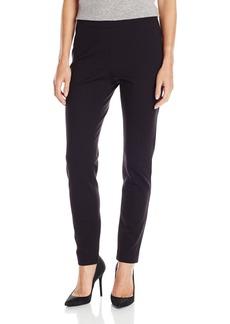 Pendleton Women's Reed Knit Pants