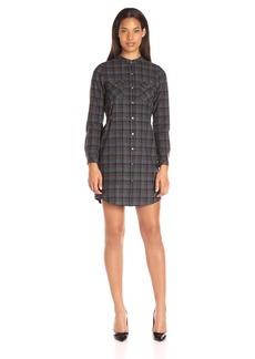 Pendleton Women's Riverdale Shirt Dress