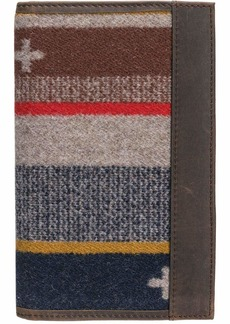 Pendleton Women's Secretary Wallet