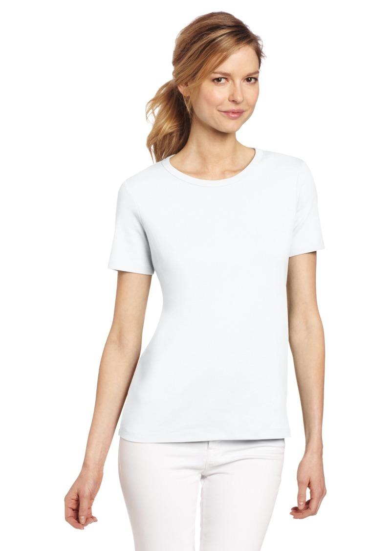 Pendleton Women's Short Sleeve Tee