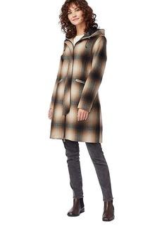 Pendleton Women's Standord Jacket