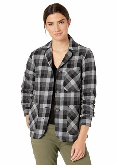 Pendleton Women's The '49er Retro Jacket  LG