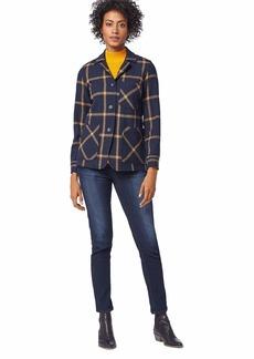 Pendleton Women's The '49er Retro Jacket  XL