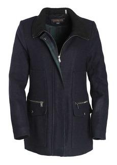 Pendleton Women's Timberline Jacket