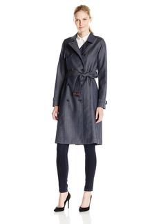 Pendleton Women's Trench Coat