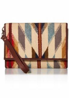 Pendleton Women's Trifold Smartphone Wallet