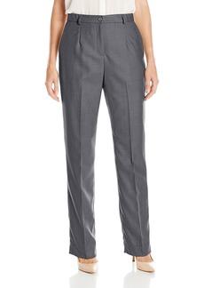 Pendleton Women's True Fit Trousers