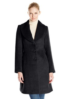 Pendleton Women's Walker Coat