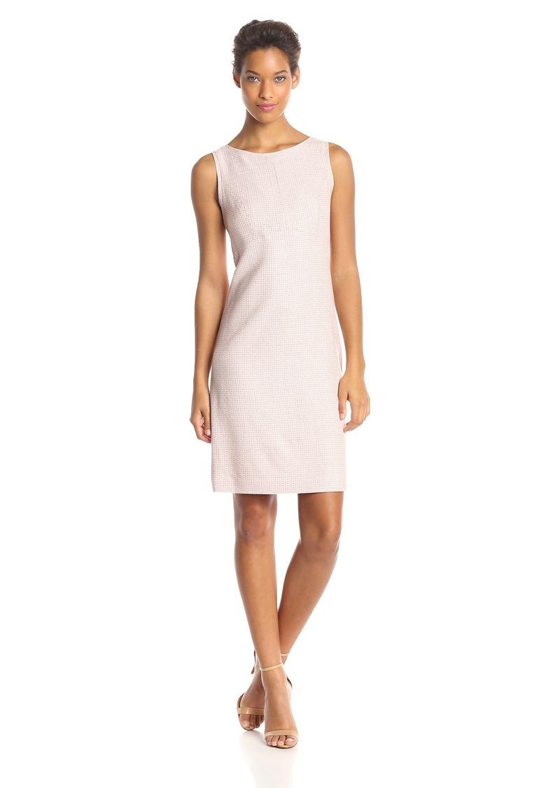 Pendleton Women's Winslow Dress