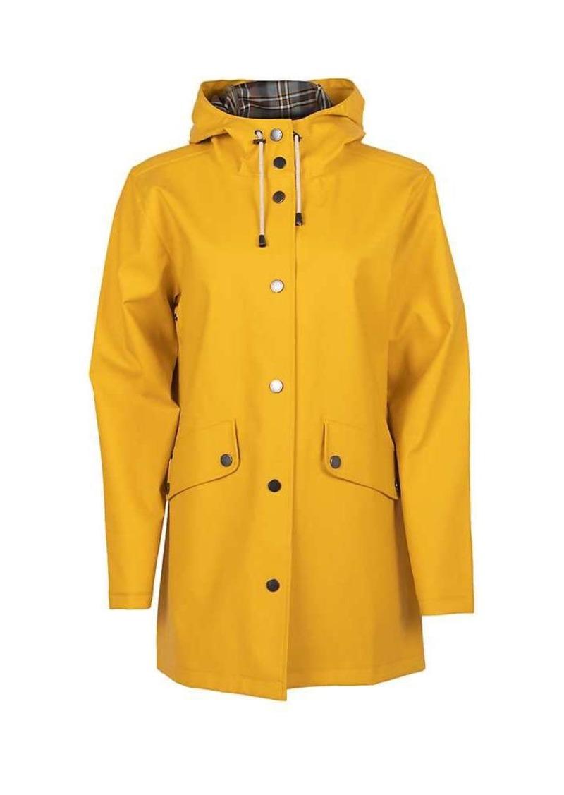 Pendleton Women's Winslow Rain Slicker Jacket