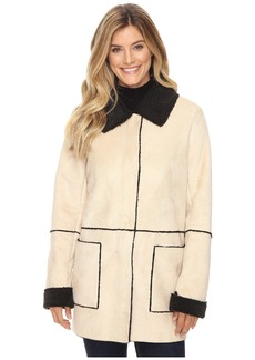 Pendleton Shannon Coat