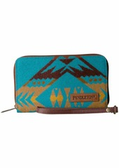 Pendleton Smart Phone Wallet