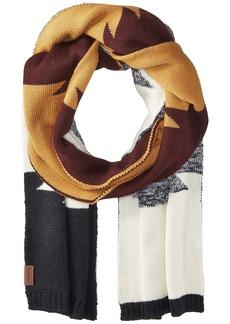 Pendleton South Western Knit Scarf