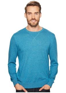 Pendleton Sweatshirt Pullover Sweater