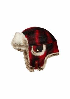 Pendleton Trapper Hat