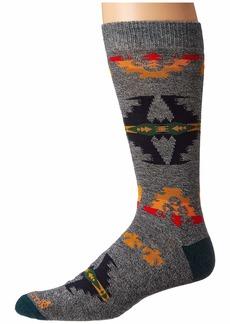Pendleton Tucson Camp Sock