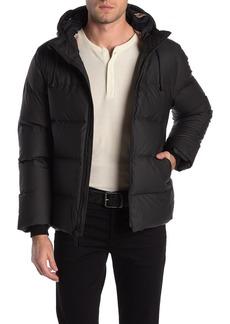 Pendleton Yuma Quilted Jacket