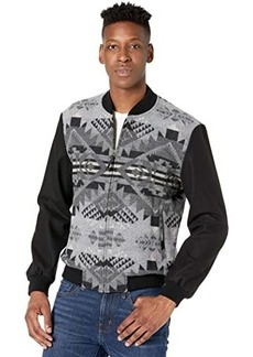 Pendleton Zip Gorge Jacket