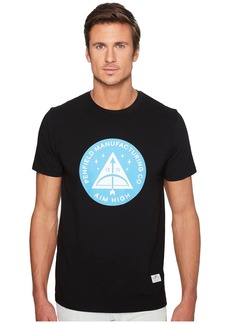 Penfield Aim High T-Shirt