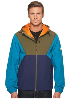 Penfield Cochato Color Blocked Jacket