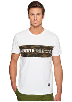 Penfield Dillon T-Shirt