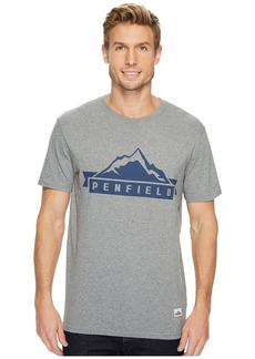 Penfield Mountain T-Shirt
