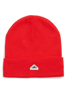 Penfield Classic Beanie Hat