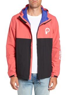 Penfield Fallon Waterproof Jacket