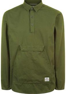 Penfield Men's Adelanto Shirt