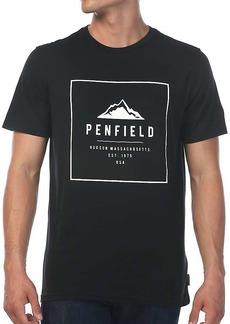 Penfield Men's Alcala T-Shirt