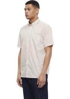 Penfield Men's Allerton Shirt