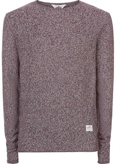 Penfield Men's Alson Knit Top