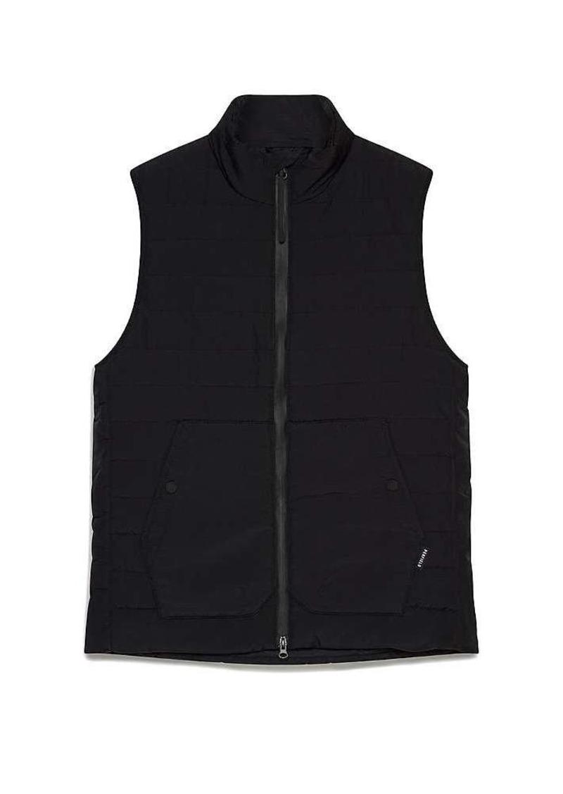 Penfield Men's Alverstone Vest