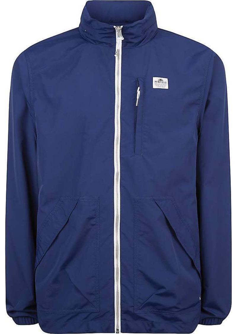 Penfield Men's Barnes Jacket