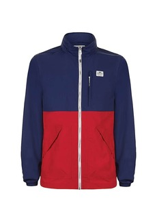 Penfield Men's Barnes Two Tone Jacket