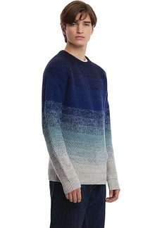 Penfield Men's Bartlett Knit Sweater